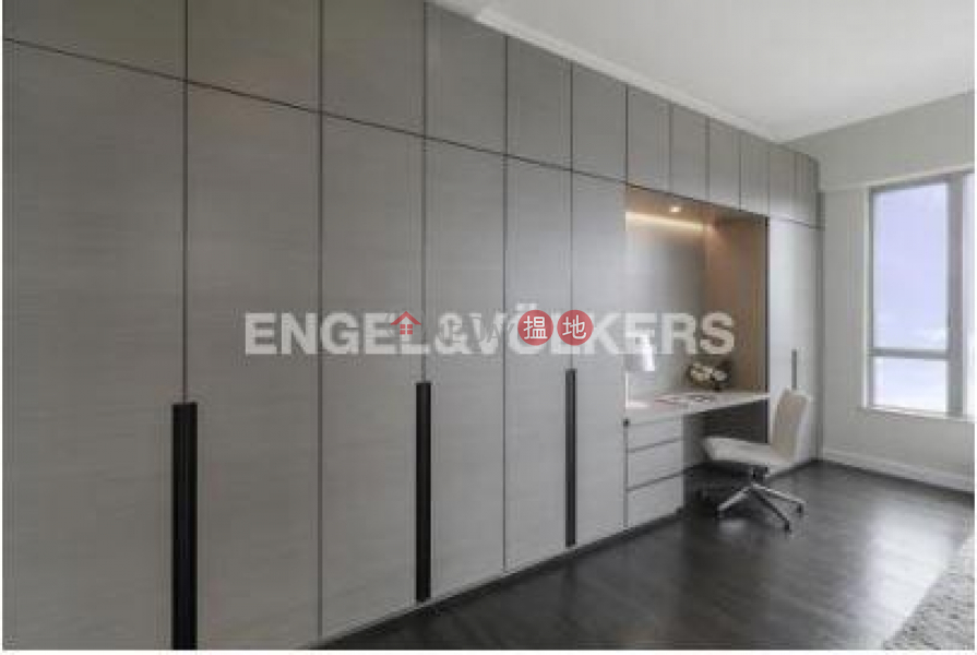 4 Bedroom Luxury Flat for Rent in Peak, Chelsea Court 賽詩閣 Rental Listings | Central District (EVHK86214)