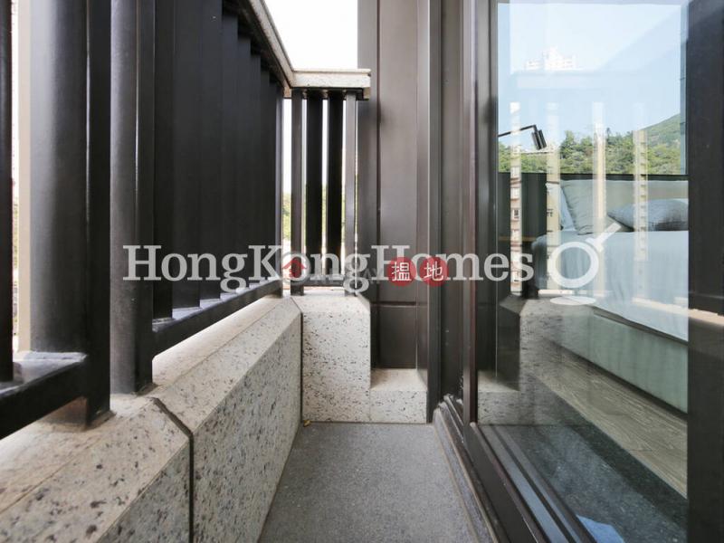 HK$ 23,200/ 月桂芳街8號-灣仔區-桂芳街8號一房單位出租