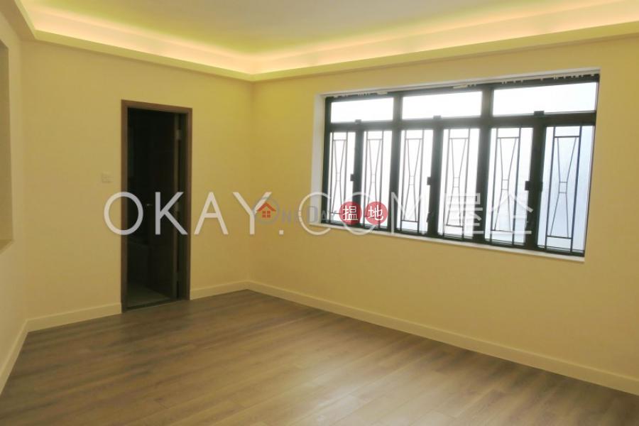 Rare 3 bedroom in Mid-levels West   Rental   115 Robinson Road 羅便臣道115號 Rental Listings