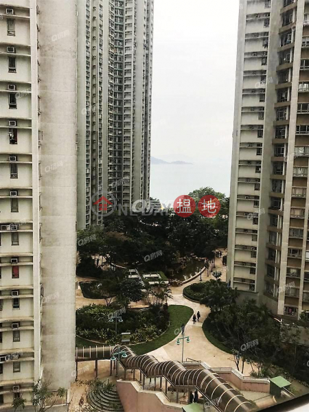 South Horizons Phase 4, Dover Court Block 25   Low Residential, Sales Listings, HK$ 8.5M