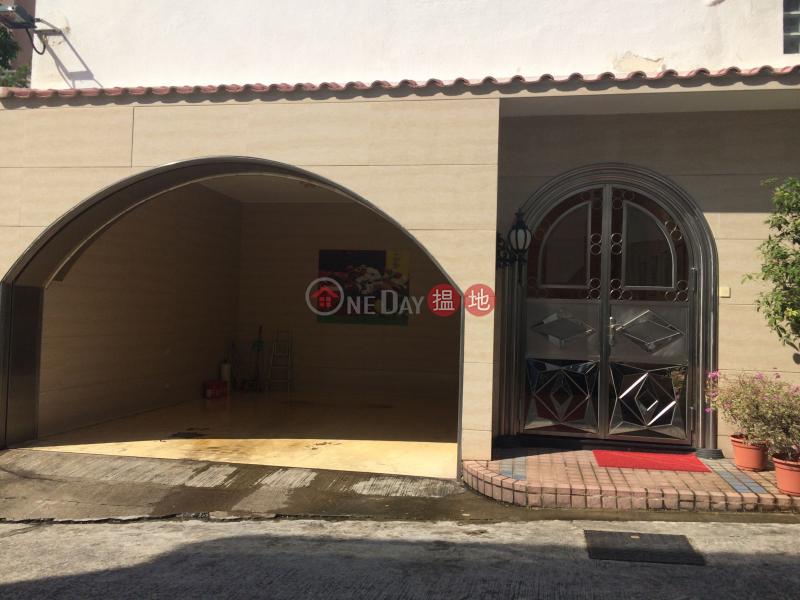 Monte Carlo Villas Block A11 (Monte Carlo Villas Block A11) So Kwun Wat|搵地(OneDay)(2)