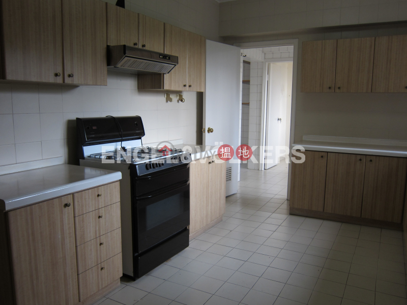 4 Bedroom Luxury Flat for Rent in Mid Levels West 8 Po Shan Road | Western District, Hong Kong | Rental, HK$ 79,000/ month