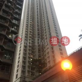 To Mei House (Block L) Yau Mei Court|濤美閣 (L座)