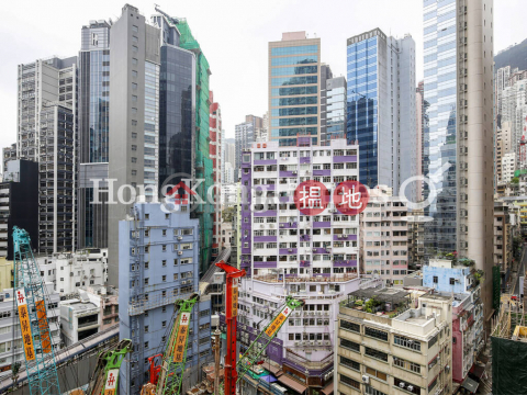 2 Bedroom Unit for Rent at My Central|Central DistrictMy Central(My Central)Rental Listings (Proway-LID180278R)_0