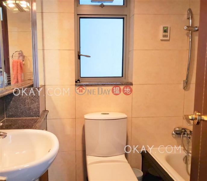 3房2廁,海景,星級會所,露台泓都出租單位38新海旁街 | 西區-香港-出租HK$ 33,000/ 月