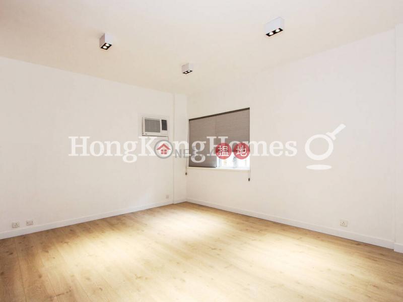 翡翠樓-未知-住宅出售樓盤|HK$ 4,000萬