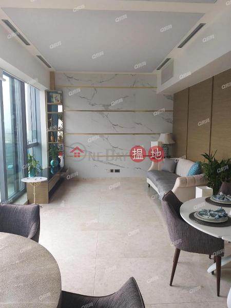 香港搵樓|租樓|二手盤|買樓| 搵地 | 住宅出租樓盤罕有割愛, 筍價特色天台戶, 開揚舒適, 可租可售《Park Circle租盤》