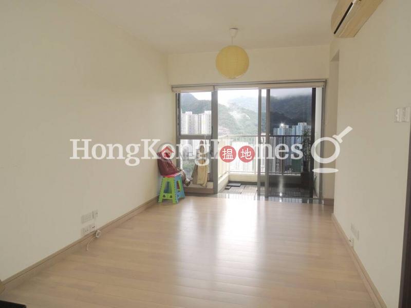 嘉亨灣 6座-未知-住宅出租樓盤 HK$ 21,500/ 月