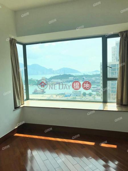 香港搵樓|租樓|二手盤|買樓| 搵地 | 住宅出租樓盤-景觀開揚,有匙即睇,全海景《碧海藍天5座租盤》