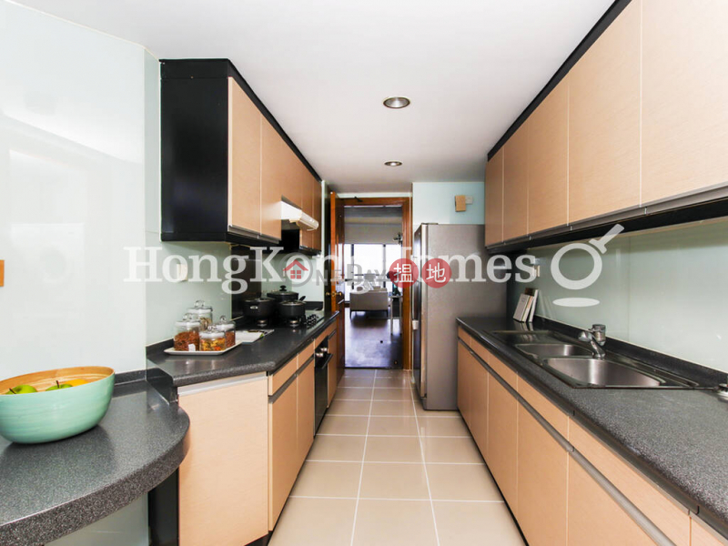 HK$ 78,000/ month, Pacific View Block 3 Southern District   4 Bedroom Luxury Unit for Rent at Pacific View Block 3