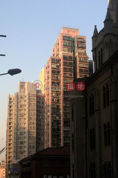 美興樓 (Mai Hing House) 西營盤 搵地(OneDay)(1)