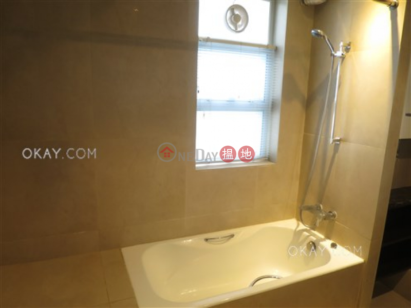 Property Search Hong Kong | OneDay | Residential | Sales Listings Lovely 4 bedroom with balcony & parking | For Sale