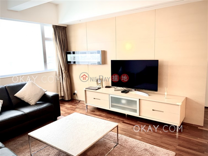 Property Search Hong Kong | OneDay | Residential Sales Listings Practical 2 bedroom on high floor | For Sale