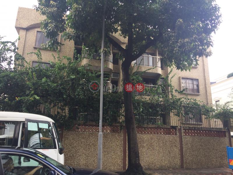 Armagna Court (Armagna Court) Yau Yat Chuen|搵地(OneDay)(2)