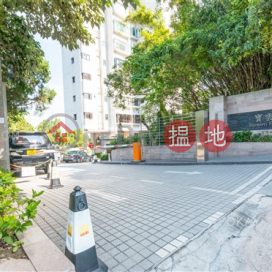 Stylish 3 bedroom on high floor with balcony & parking | For Sale