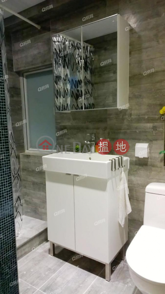 Property Search Hong Kong | OneDay | Residential, Sales Listings Han Cheong Building | Mid Floor Flat for Sale