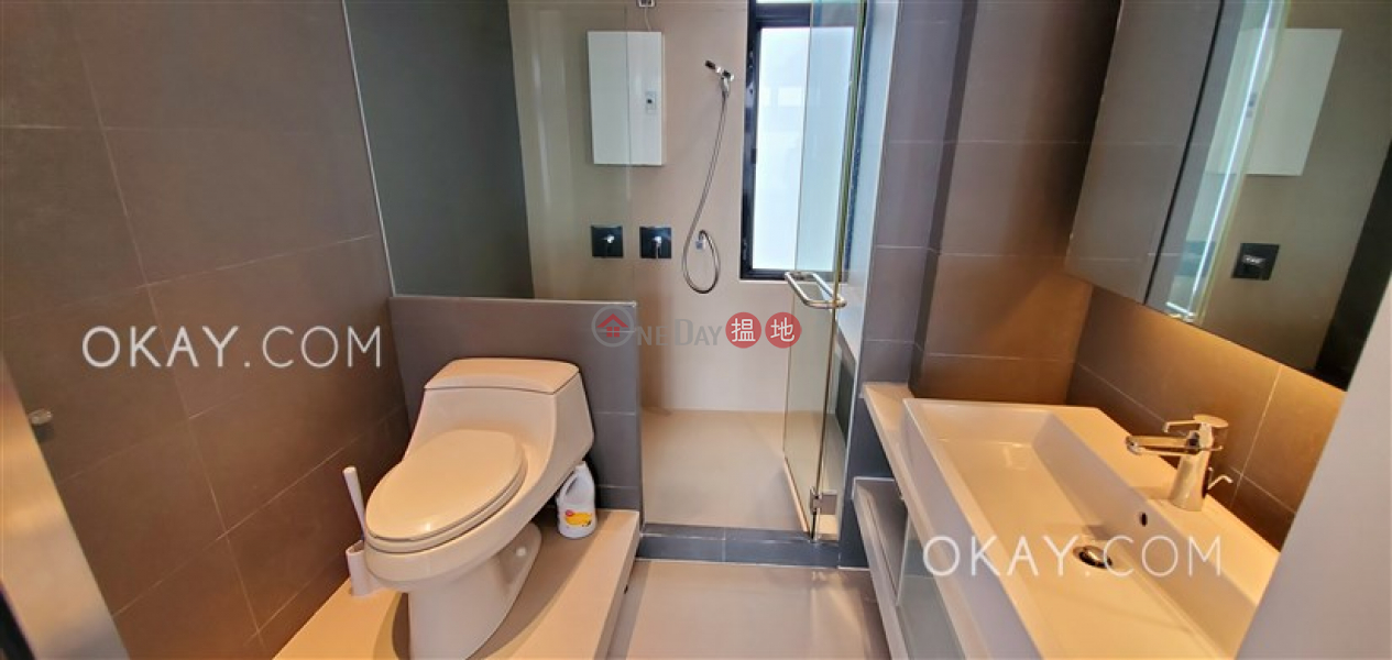 Tower 2 37 Repulse Bay Road, Middle | Residential Rental Listings, HK$ 75,000/ month