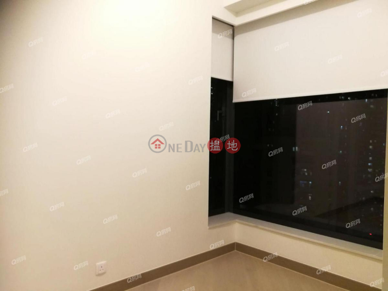 Lime Gala Block 1B, Middle Residential Rental Listings, HK$ 24,000/ month