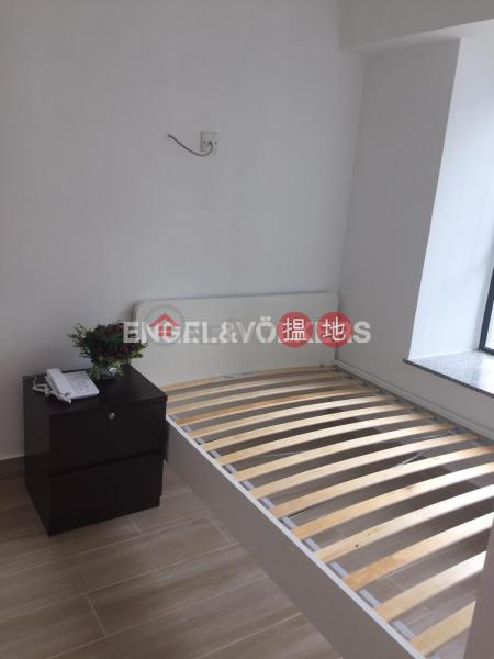 HK$ 25,000/ 月匡景居中區|蘇豪區一房筍盤出租|住宅單位