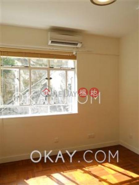 4房2廁,連車位,露台《寶德臺出租單位》-8-9寶雲道 | 中區|香港-出租HK$ 125,000/ 月