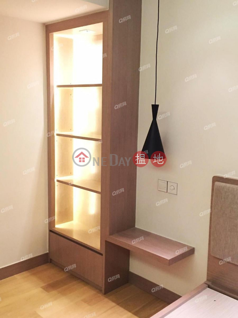 Convention Plaza Apartments | 1 bedroom High Floor Flat for Sale|Convention Plaza Apartments(Convention Plaza Apartments)Sales Listings (XGWZ006400101)_0