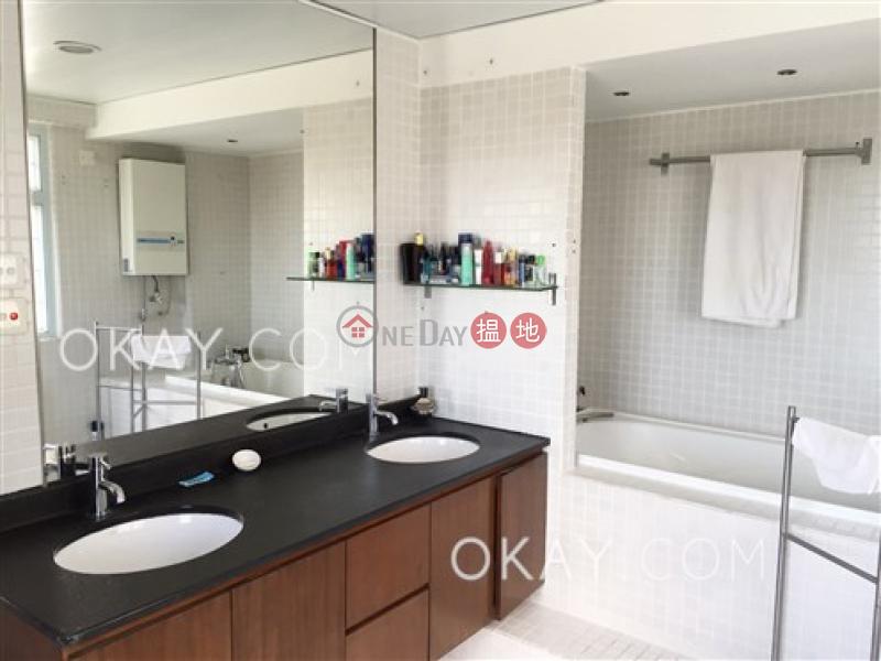 5房4廁,連車位,露台,獨立屋《大埔仔出售單位》|大埔仔(Tai Po Tsai)出售樓盤 (OKAY-S302090)