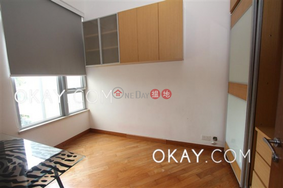 The Giverny House, Unknown, Residential | Rental Listings | HK$ 110,000/ month