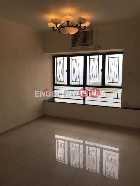 堅尼地城三房兩廳筍盤出租|住宅單位-35西寧街 | 西區|香港|出租|HK$ 33,000/ 月