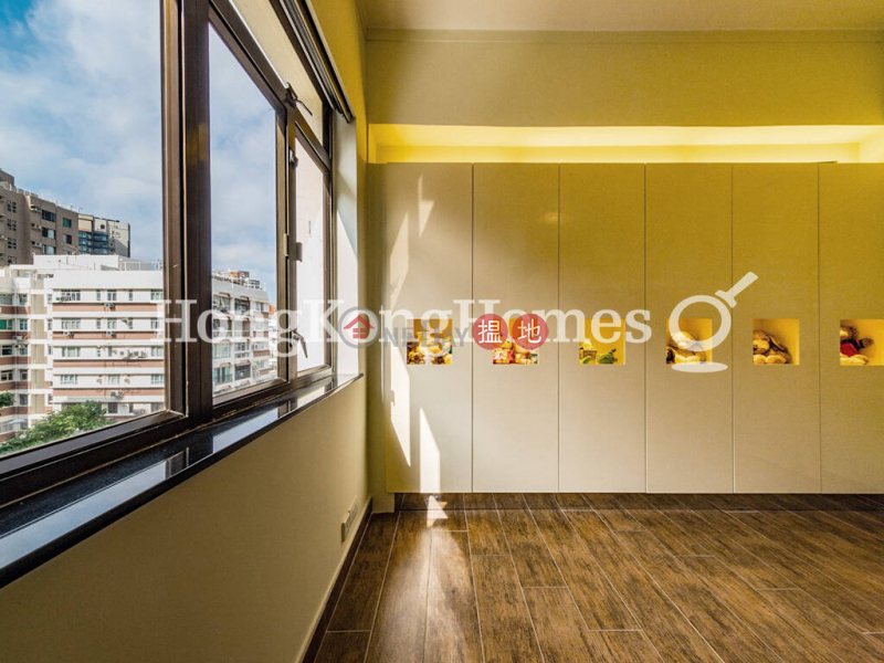 Property Search Hong Kong   OneDay   Residential, Sales Listings   3 Bedroom Family Unit at 79-81 Blue Pool Road   For Sale