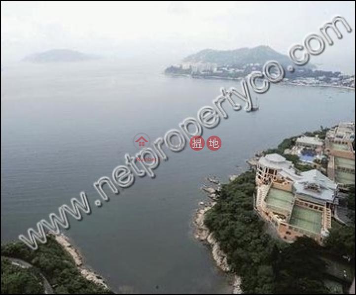 浪琴園|低層住宅|出租樓盤HK$ 48,000/ 月