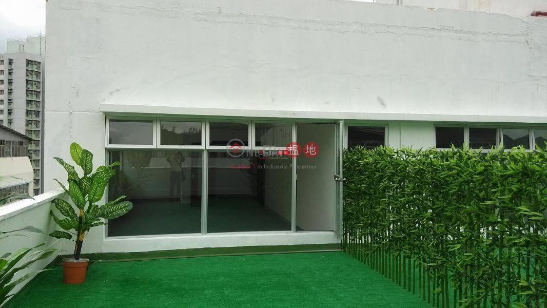 金龍工業中心|葵青金龍工業中心(Golden Dragon Industrial Centre)出售樓盤 (sf909-00875)