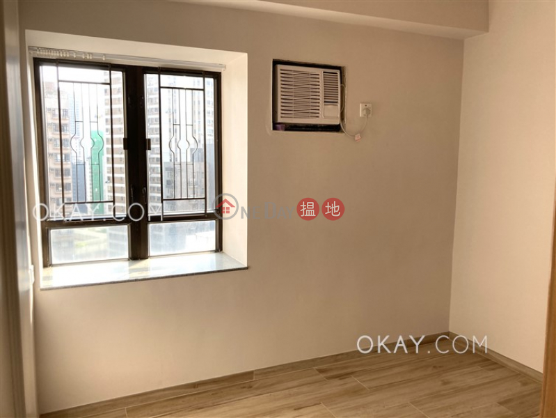 Charming 3 bedroom in Fortress Hill | Rental 32 Fortress Hill Road | Eastern District Hong Kong | Rental | HK$ 35,000/ month