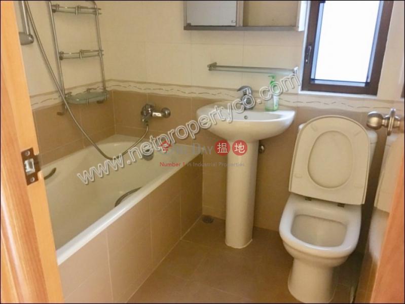 Spacious Apartment for Both Sale and Rent, 51 Wong Nai Chung Road | Wan Chai District | Hong Kong, Rental, HK$ 45,000/ month