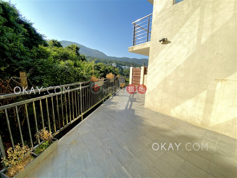 Gorgeous house with rooftop, terrace & balcony | For Sale | Mau Po Village 茅莆村 Sales Listings