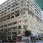 瑞英工業大廈 (Sui Ying Industrial Building) 九龍城落山道41號|- 搵地(OneDay)(4)