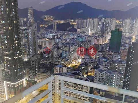 環境優美,靜中帶旺港灣豪庭2期5座租盤 港灣豪庭2期5座(Tower 5 Phase 2 Metro Harbour View)出租樓盤 (XGJL856301909)_0