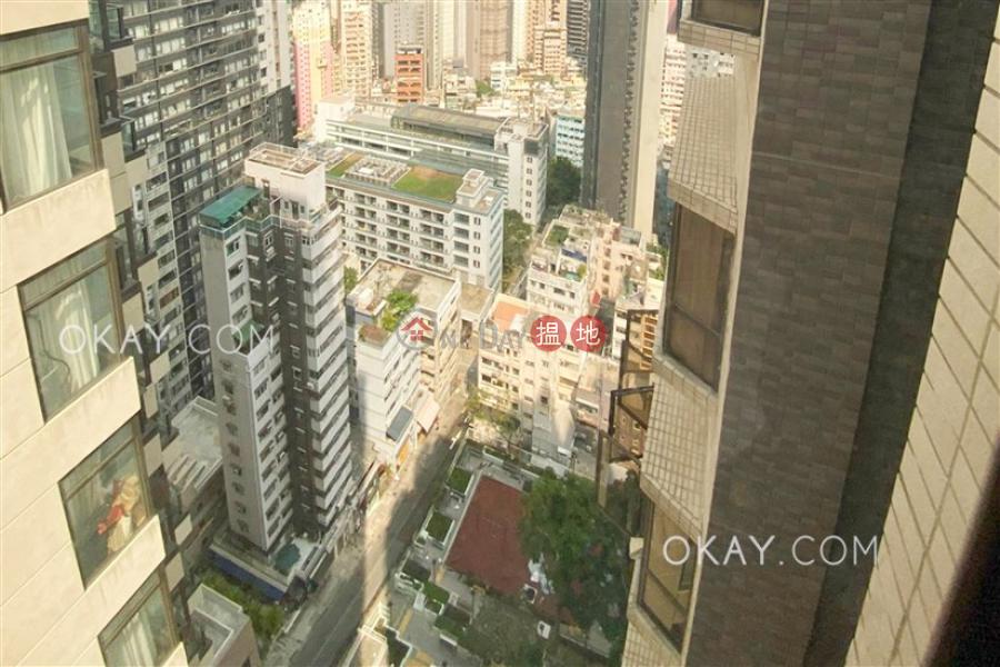 嘉景臺|高層-住宅|出售樓盤HK$ 1,500萬