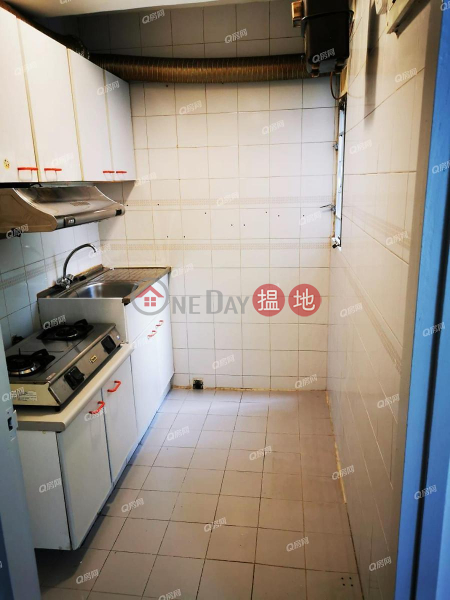 Reve Plaza | 2 bedroom Mid Floor Flat for Rent | 17 Ting Kok Road | Tai Po District Hong Kong | Rental | HK$ 13,500/ month