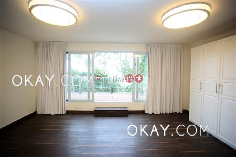 香港搵樓|租樓|二手盤|買樓| 搵地 | 住宅-出售樓盤|4房3廁,連車位,露台,獨立屋《立德台出售單位》