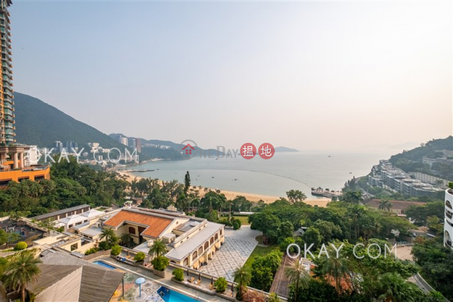 Block 1 ( De Ricou) The Repulse Bay | Low Residential | Rental Listings | HK$ 128,000/ month