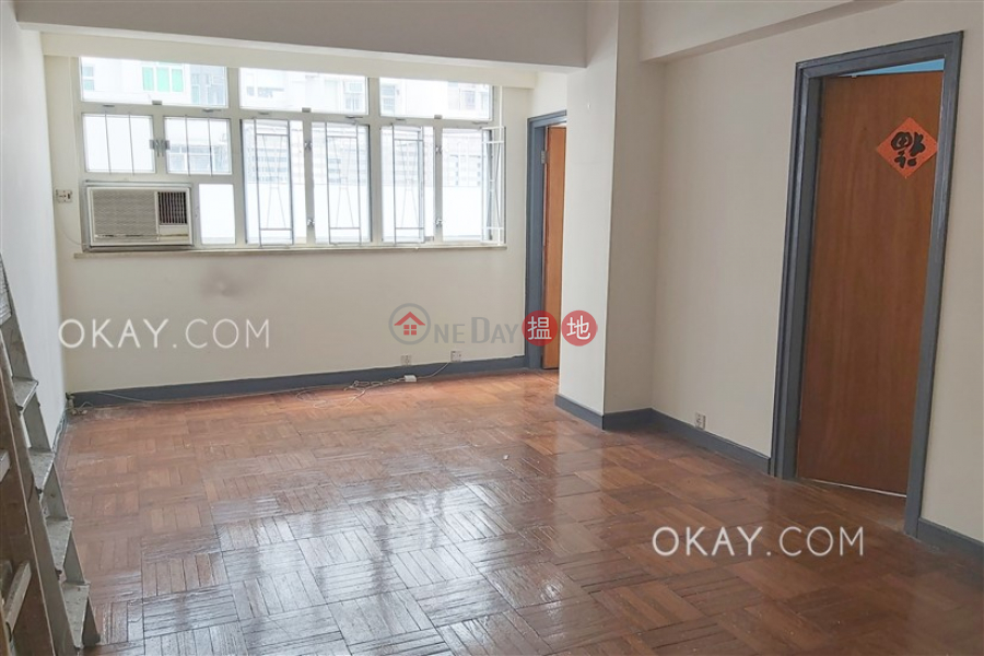 Cheong Chun Building, Low, Residential, Sales Listings, HK$ 10.2M