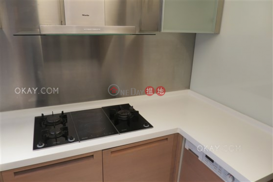 HK$ 53,000/ month, No 31 Robinson Road, Western District Luxurious 3 bedroom with balcony | Rental