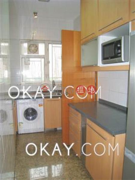 Le Printemps (Tower 1) Les Saisons Low, Residential | Rental Listings | HK$ 43,000/ month