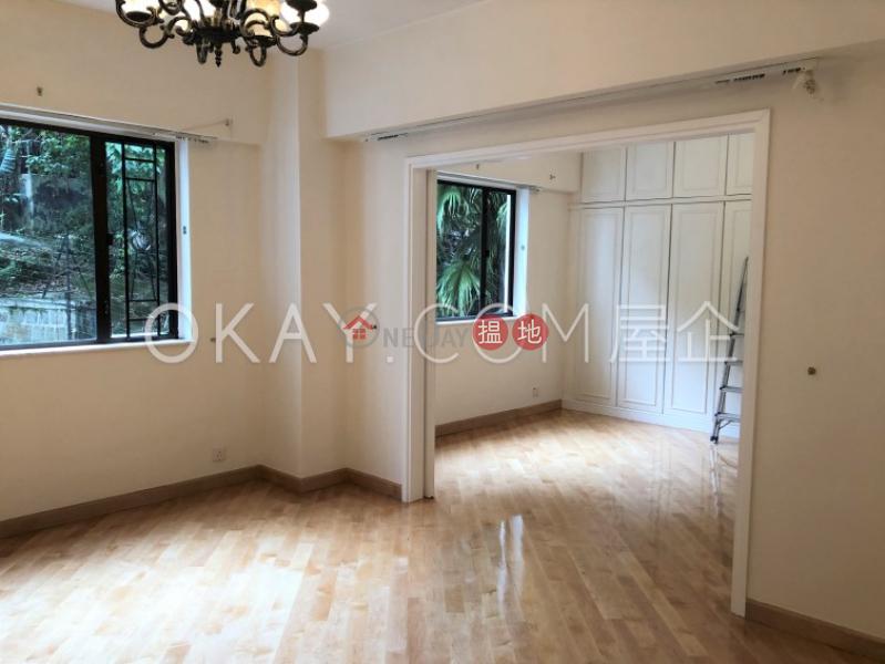 4房3廁,實用率高,露台寶城大廈出租單位|寶城大廈(Po Shan Mansions)出租樓盤 (OKAY-R355937)
