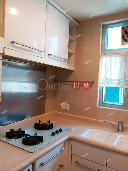 宇晴軒1期|高層住宅出租樓盤|HK$ 20,500/ 月