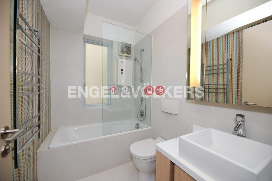 藍塘道47-49號-請選擇住宅出租樓盤-HK$ 63,000/ 月