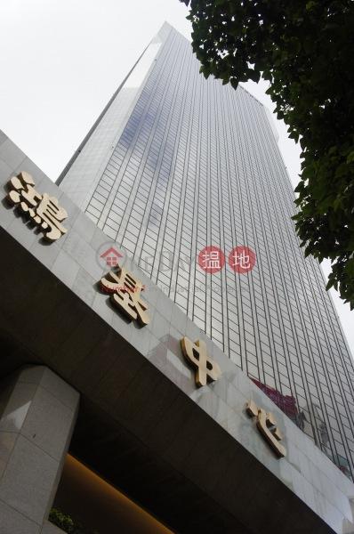 新鴻基中心 (Sun Hung Kai Centre) 灣仔|搵地(OneDay)(1)