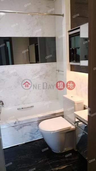 Property Search Hong Kong | OneDay | Residential Sales Listings | Yoho Town Phase 2 Yoho Midtown | 4 bedroom Flat for Sale