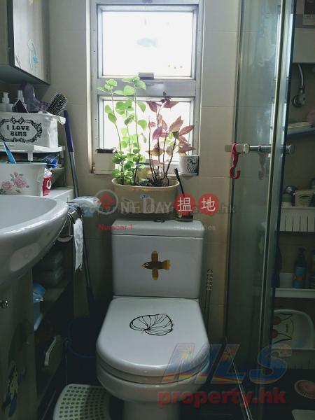 香港搵樓|租樓|二手盤|買樓| 搵地 | 住宅-出售樓盤|SHATINPARK PH 03 BLK B ARTLAND GDN