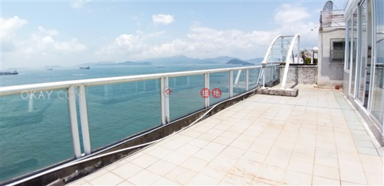 Phase 2 Villa Cecil High, Residential | Rental Listings, HK$ 100,000/ month